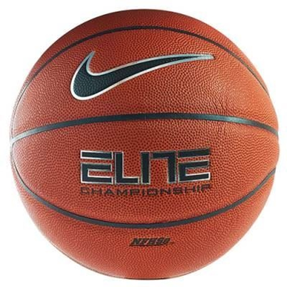 Picture of Nike Elite Championship Intermediate Basketball 28.5""